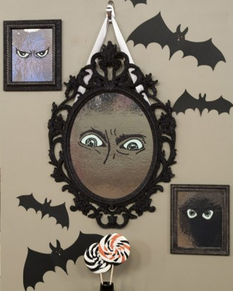 Spooktacular Halloween Decorating Tips!