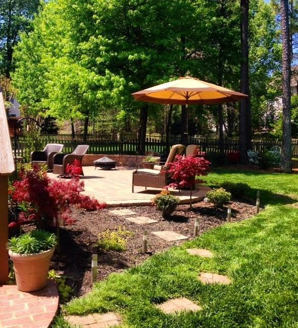 Spring Gardening Tips and Ideas