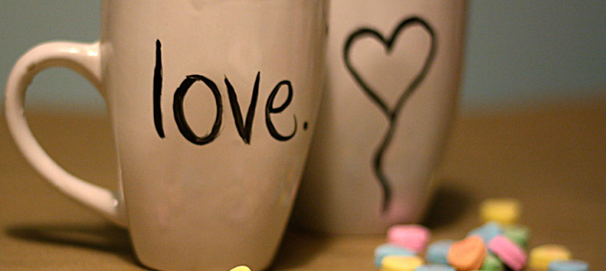 DIY Valentine's Day Gifts Your Special Someone Will LOVE