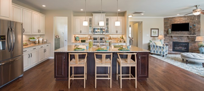 Which kitchen style are you take our quiz to find out for Kitchen design style quiz