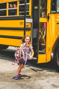 Find The Right Home in the Best School District