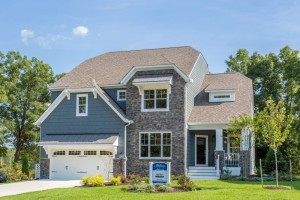 Richmond Parade of Homes