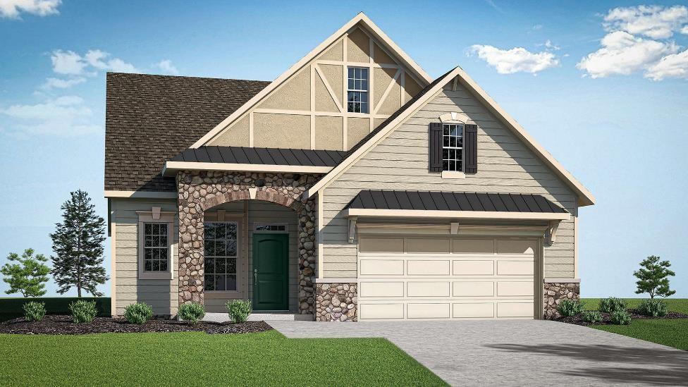 Builder Spotlight: StyleCraft Homes