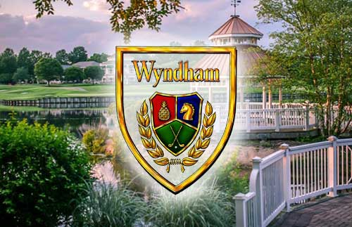 Wyndham Collection - Henrico County, VA
